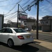 Mercedes Benz Dealer Alternative