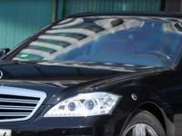 Mercedes Maintenance below dealer prices