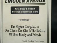 Auto Repair Fairlawn NJ