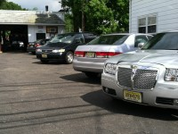 Honda repair Bergen county NJ